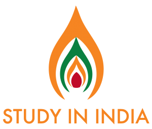 Study Abroad Program in India | Top International University in India