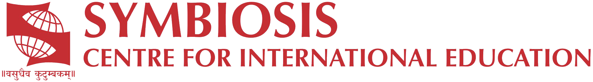 Symbiosis International University | Top International University in India