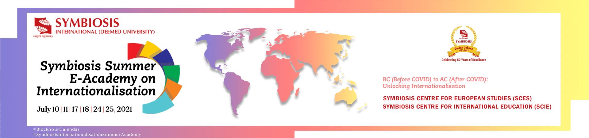 UG Admission for International Student | PG Admission for International Student